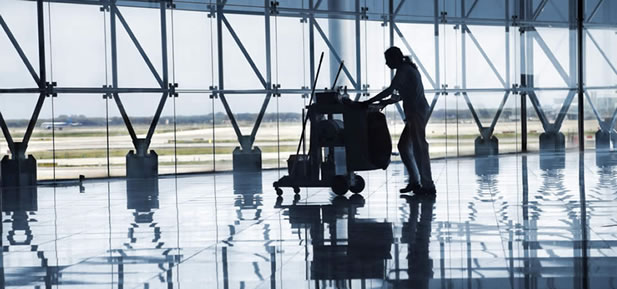 commercial-cleaning-service2-med